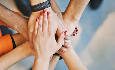 4th Key to Leadership Success: Embrace Team Diversity