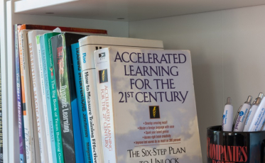 Why might my organisation need a Learning Consultancy?