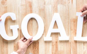 1. ključ do uspešnega vodenja: Podpirajte in opolnomočite svoj tim