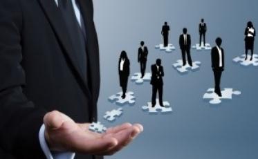 Vodje na srednjih vodstvenih položajih