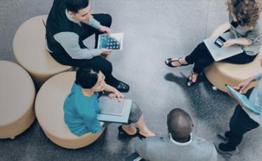 Zakaj moja organizacija potrebuje svetovanje na področju učenja?